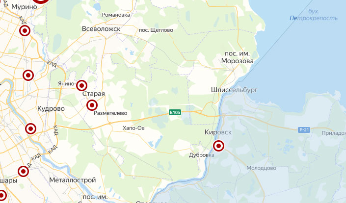 Заводы по производству бетона ленинградской области купить подрозетник по бетону в спб
