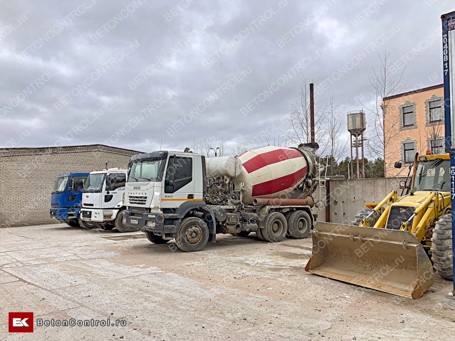 Купить бетон приозерский район бетон сайт