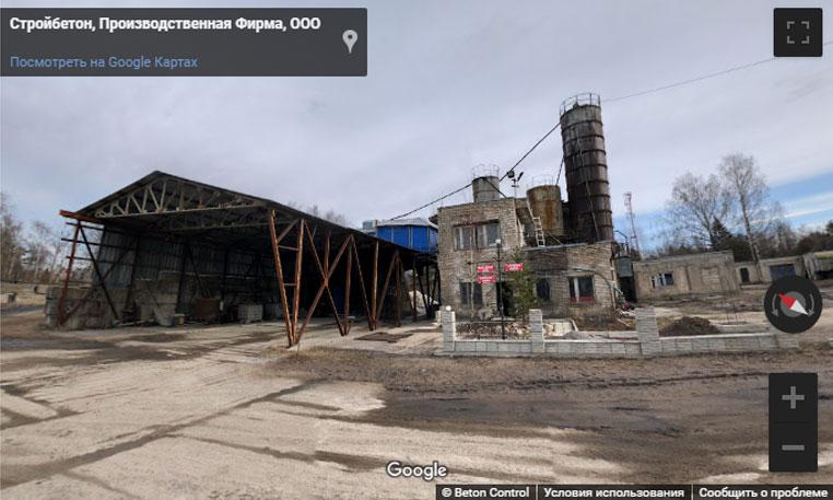 Сосново приозерский район купить бетон f150 марка бетона